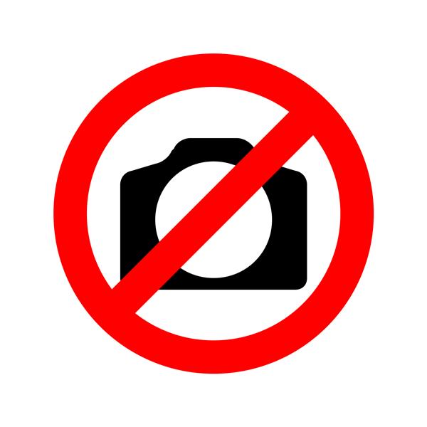 Neonet – 3% zniżki na zakupy neonet.pl
